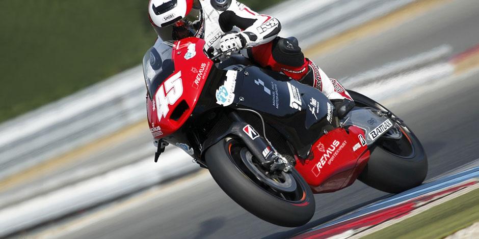 Motorsport MC