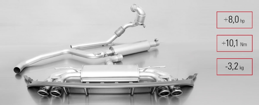 remus-sport-exhaust-golf-vii-gti