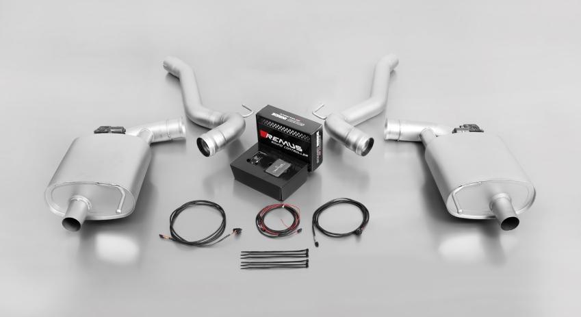 remus-sport-exhaust