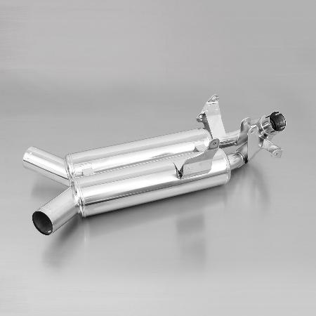 buell-sportexhausts