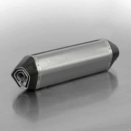Hexacone Titanium
