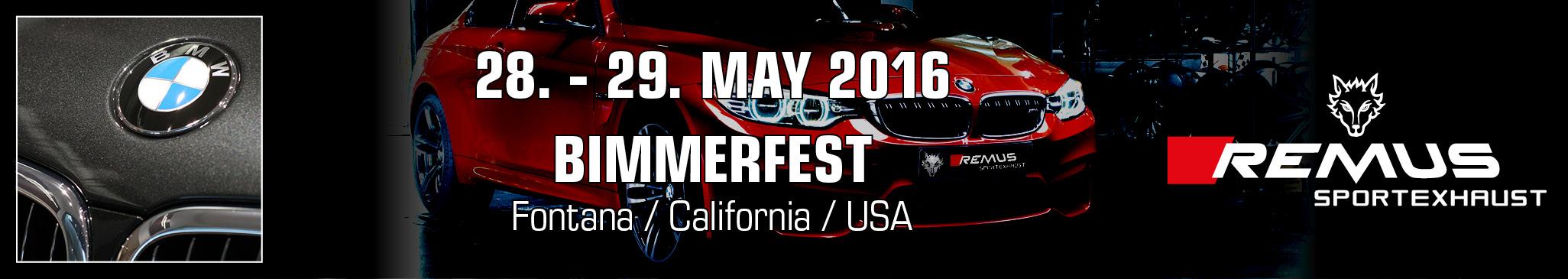 bimmerfest-2016