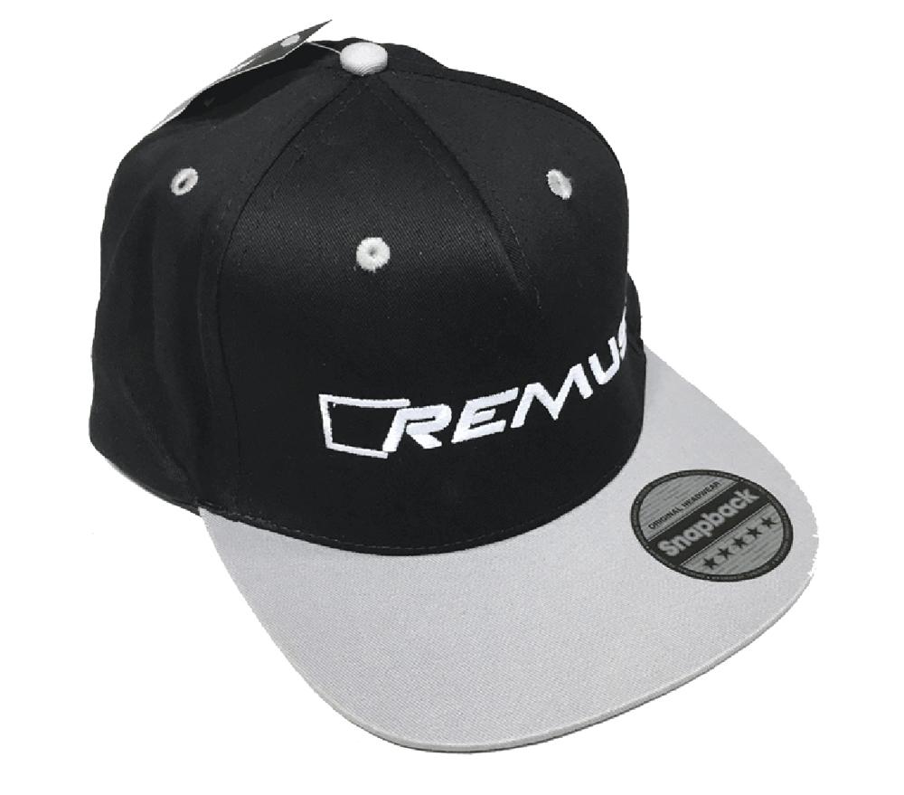 REMUS X-MAS Special